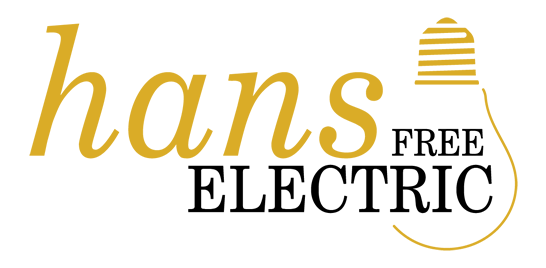 Hans Free Electric